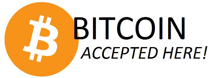 bitcoin pirkti parduoti signalus