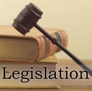 legislationa-624x614